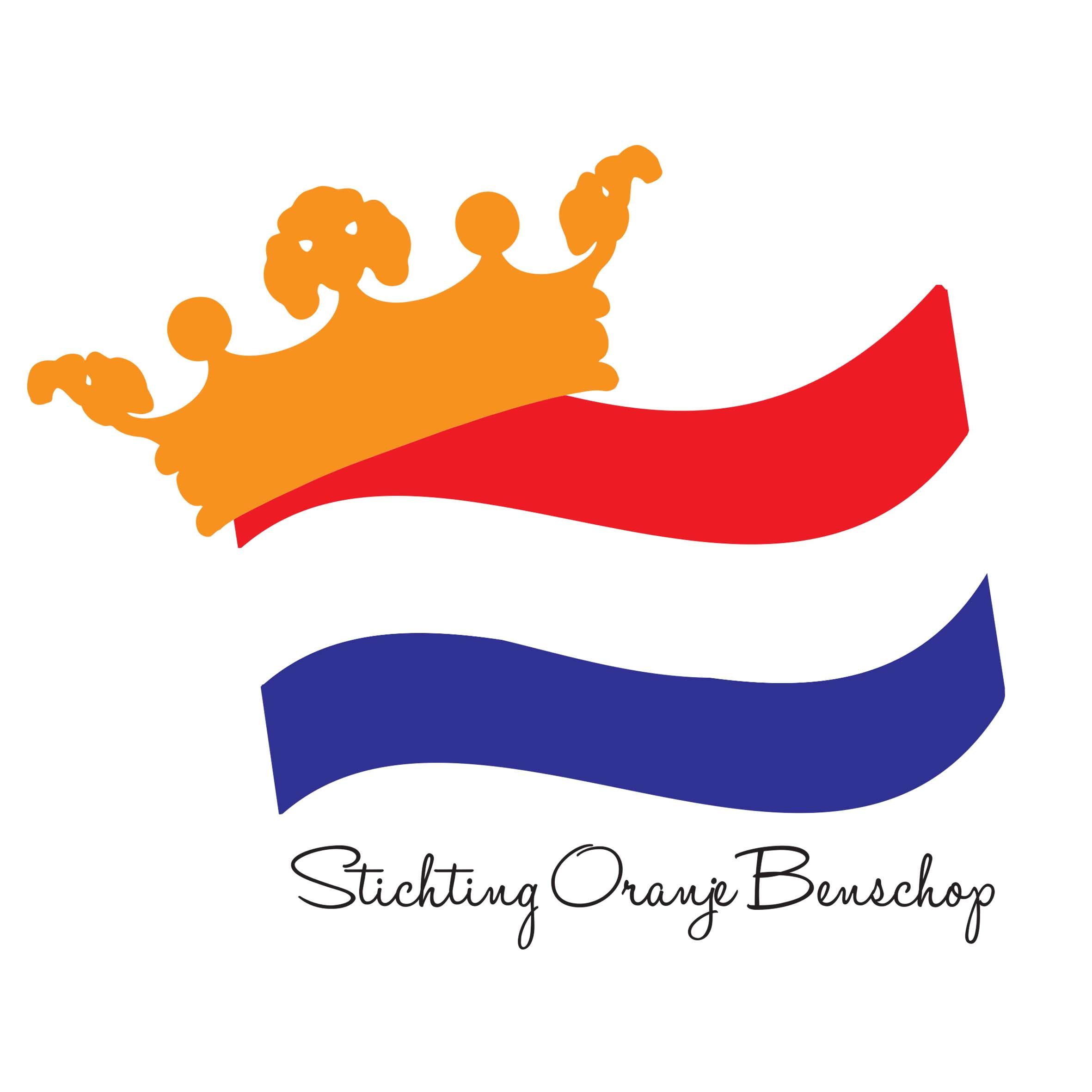 Stichting Oranje Benschop